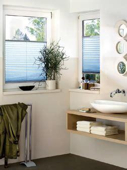 badezimmer plissee schimmel im bad vermeiden www bauwohnwelt at