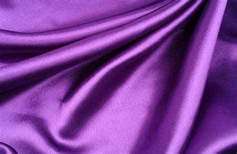 the color violet the colour violet cohesive thinking cohesive thinking