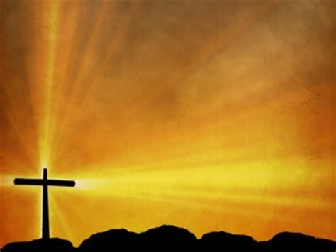 Cross Worship Graceway Media Worshiphouse Media Cross Powerpoint Backgrounds