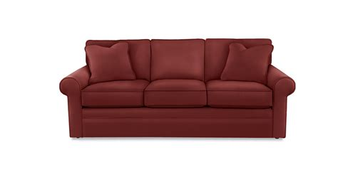 lazyboy couch lazy boy sofas and loveseats cornett s furniture and bedding
