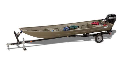 jon boat manufacturer lowe boats l1836l riveted jon river boats 2014