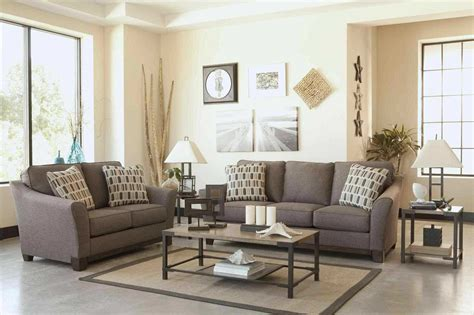 7 living room set sets for cheap furniture 2018 also