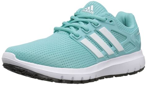 coolest athletic shoes top 10 best s running shoes in 2018 running