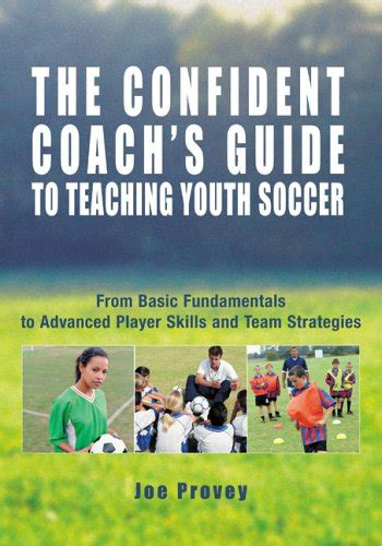 usa football youth coaching handbook books val s book nook on usa marketplace pulse