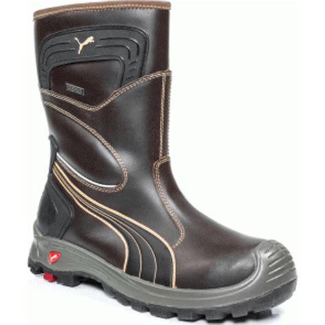 wellington work boots for composite toe waterproof wellington work boot p630435