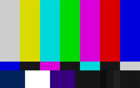 Test Pattern Tv | xxxinfoxxx test pattern
