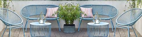 Cushions For Patio Chairs » New Home Design