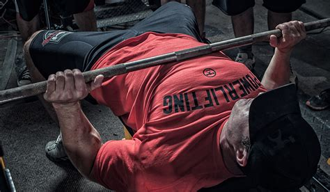 bench press width a beginner s guide to the bench press onnit academy