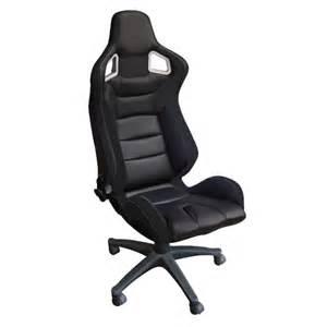 ikea stuhl markus ikea markus office chair reviews office chair furniture
