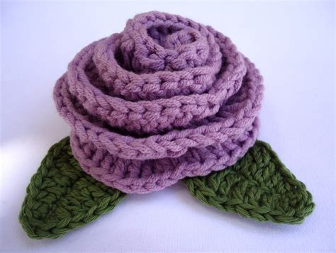 free pattern rose crochet best photos of rose flower patterns pink rose floral