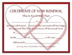 Vow Renewal Program Templates Free Graphics And Printables Blog Trulytruly Net