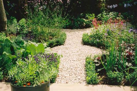 planting schemes belle gardens 01580 201354