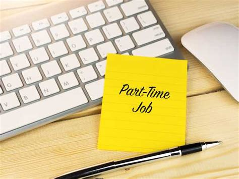 part time desk jobs i worked part time under fers how does this affect my