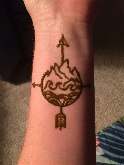 henna tattoo artist denver co 42 best henna artist images on henna