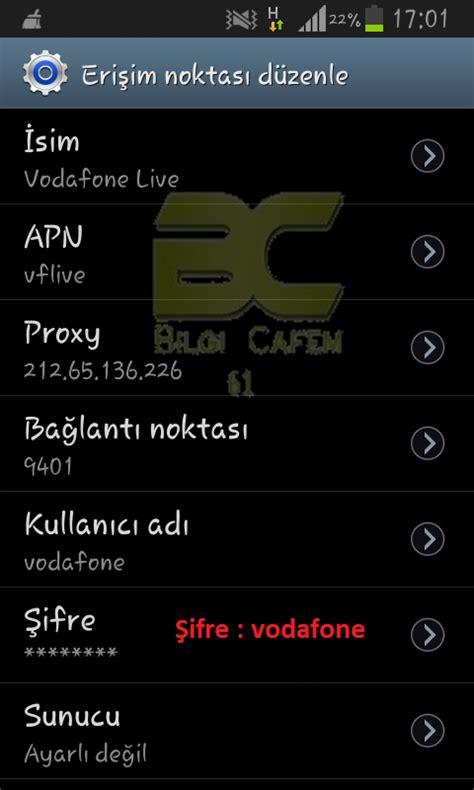 ucweb apk ucweb browser mini v1 0 android bedava internet apk indir bilgi cafem 61