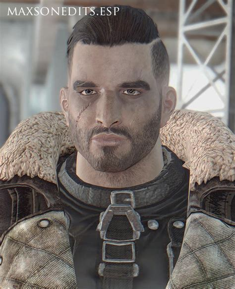 warhawk haircut warhawk haircut yes i realize my character looks like