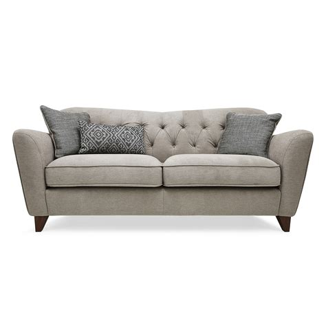 best sofa shops best sofa shops uk 28 images country collection