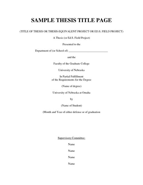 title page dissertation dissertation services uk length