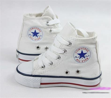 converse baby shoes 25 best ideas about baby converse on baby