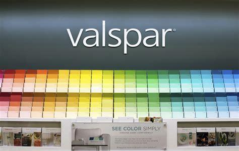 ace paint colors paint color ideas