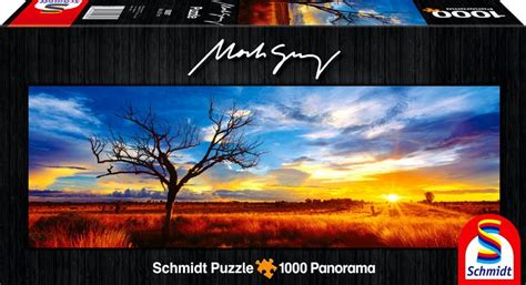 Jigsaw Puzzle Schmidt View On Comder See 1000 Pieces best 25 schmidt puzzle ideas on new