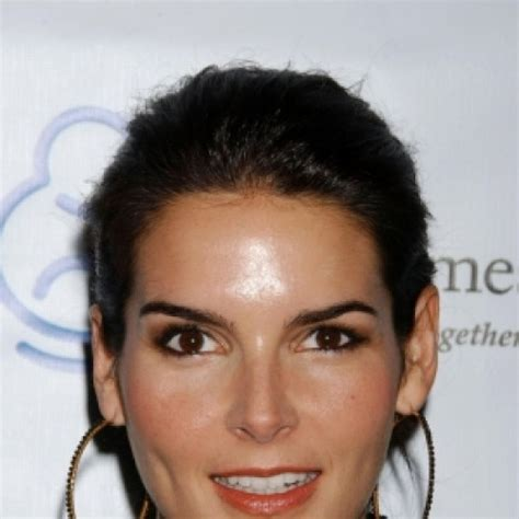 angie harmon tattoo angie harmon biography tv guide design bild