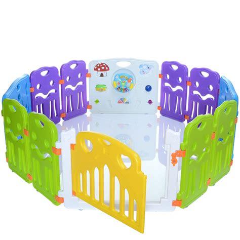 per bambino recinto per bambini modelli consigliati e prezzi ed