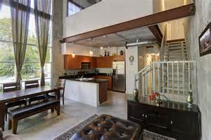 Small Apartment Plans lofts oasis gainesville condos for sale luxury big
