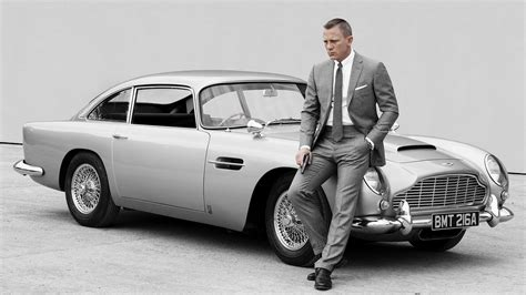 aston martin classic james bond aston martin db6 james bond wallpaper 1920x1080 1726