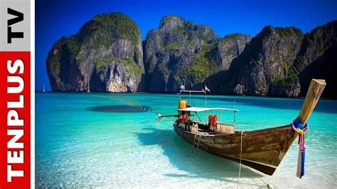 world most beautiful beaches top 10 most beautiful beaches in the world you want to