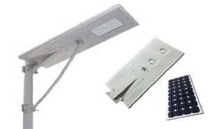 solar uv light all products solar lighting amp street lamp manufacture