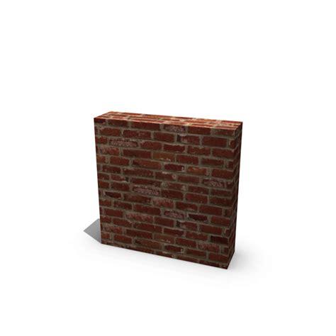 brick wall design  decorate  room