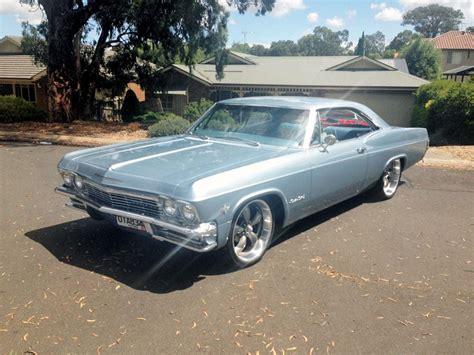1965 chevy impala ss parts for sale autos post