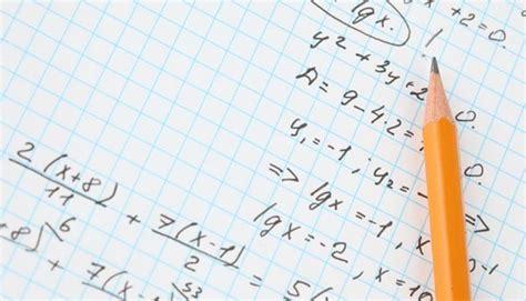 tavole numeriche radici cosa sono le tavole numeriche