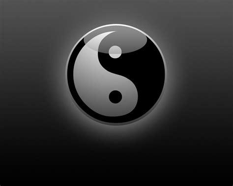 wallpaper yin yang yin yang wallpapers wallpaper cave