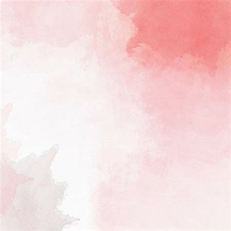 Water Color Pink 25 best ideas about pink watercolor on