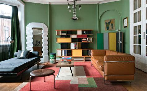 soggiorno foto colore pareti soggiorno foto idee per il design della casa