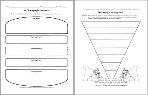 printable graphic organizer for expository writing 17 best images of sequencing worksheets grade 2 sequence