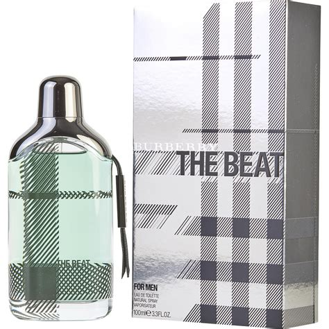 Parfum Original Bpom Burberry The Beat For Edt 100ml burberry the beat eau de toilette fragrancenet 174
