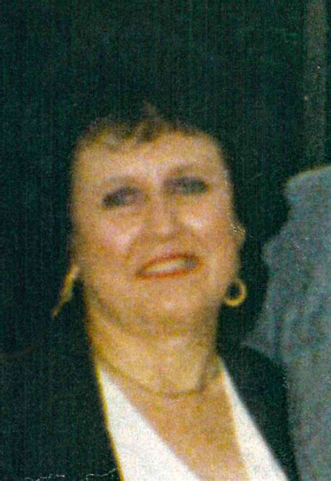 obituary for virginia l danner lester wallace family