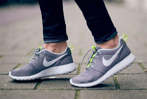 Sepatu Nike Boots Cortez Safety 04 model dan harga sepatu nike pria terbaru april 2018