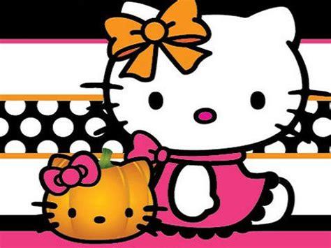 imagenes de halloween hello kitty 17 best images about hello kitty halloween on pinterest