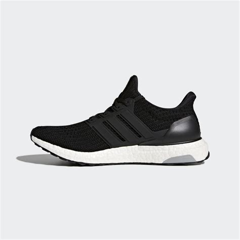 Adidas Ultraboost 11 adidas ultra boost 4 0 quot black quot bb6166 shoe engine
