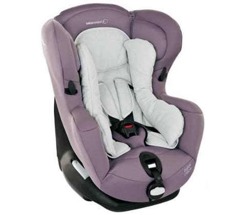 siege auto bebe confort neo siege auto iseos neo trouvez le meilleur prix sur voir