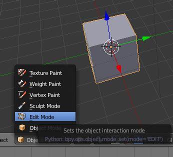 tutorial double exposure bahasa indonesia multiple material dan texture objek bagian 2 share for
