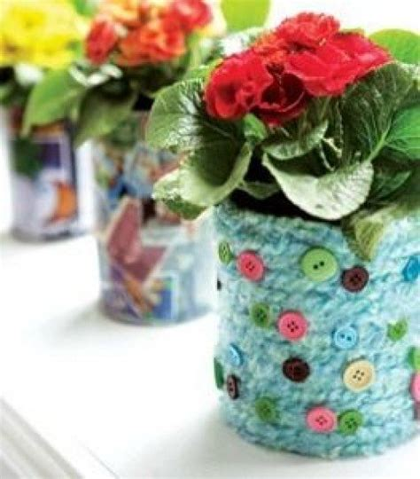 craft projects for seniors 49 amazing craft ideas for seniors feltmagnet