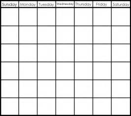 two week calendar template word calendar by week template driverlayer search engine