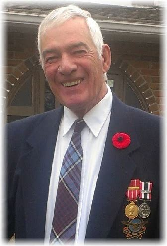 remembering robert orville britton obituaries