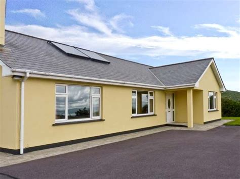 Hogans Cottages Reviews by Waterfall Cottage Adrigole County Cork Adrigole