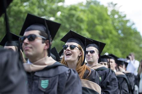 Tuck Mba Internship by Tuck School Of Business Career Success For Class Of 2014